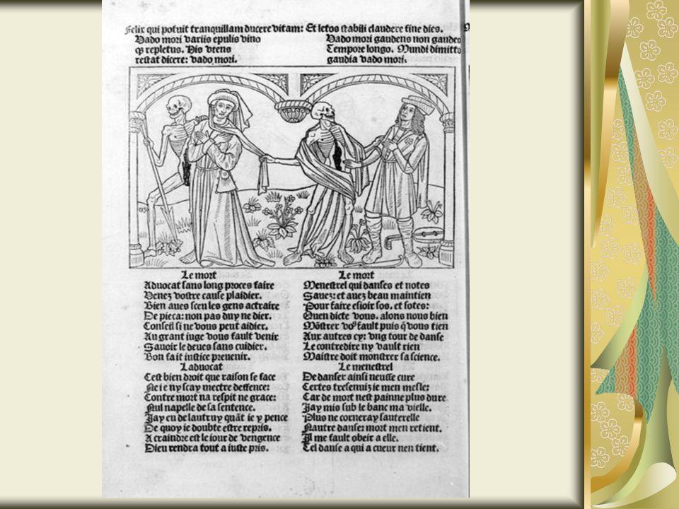 Estructura El poema consta de 40 estrofas.Tres partes claramente diferenciadas: I.