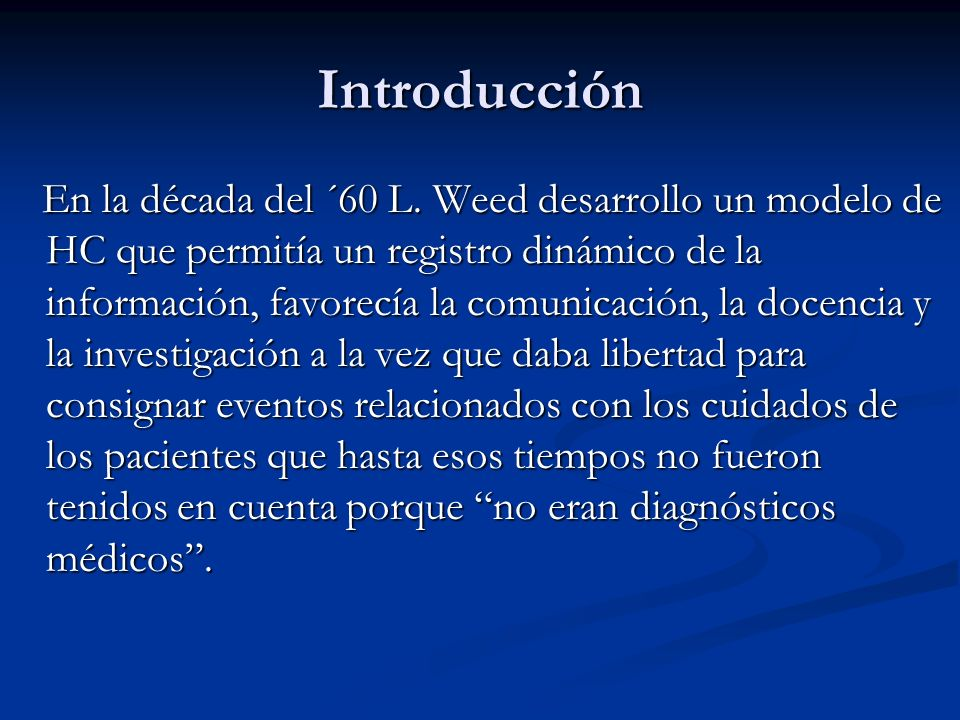 Nota de Evolución y Plan Consta de 4 ítems: 1) Plan Diagnóstico 2) Plan Terapéutico 3) Plan de Seguimiento 4) Plan de Educación / Instrucción