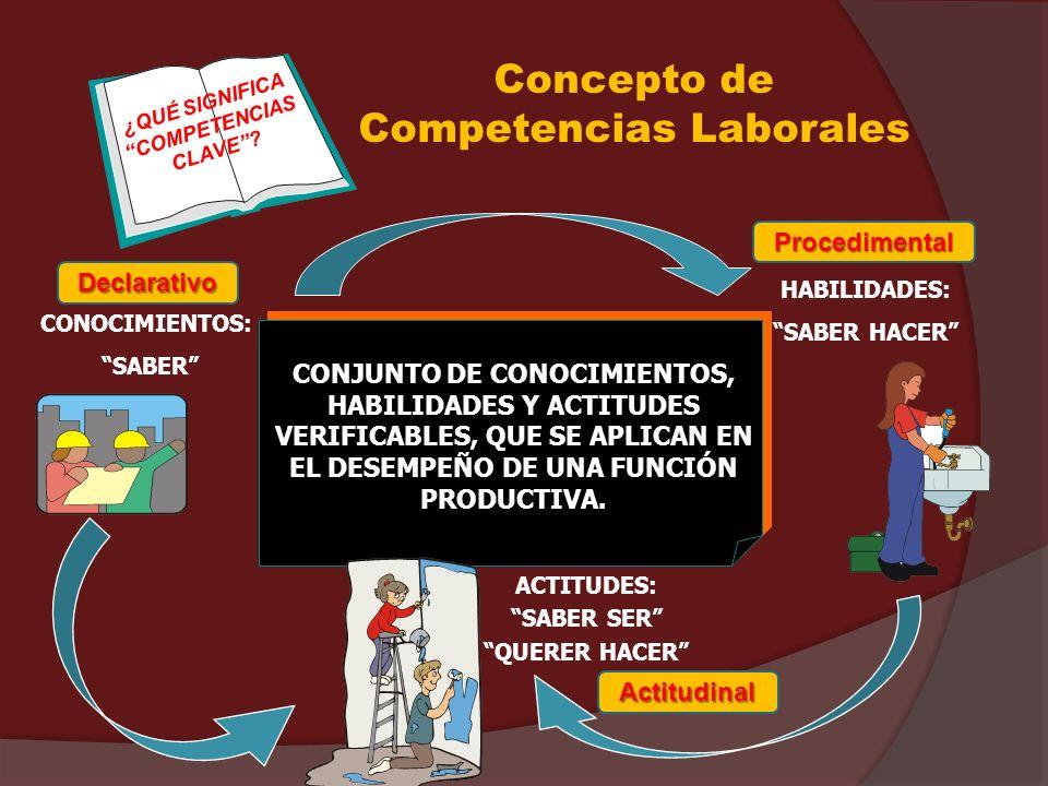 Pasos para crear el Portafolio grupal 1.Hacer un plan de trabajo y roles 1.Hacer un plan de trabajo y roles 2.
