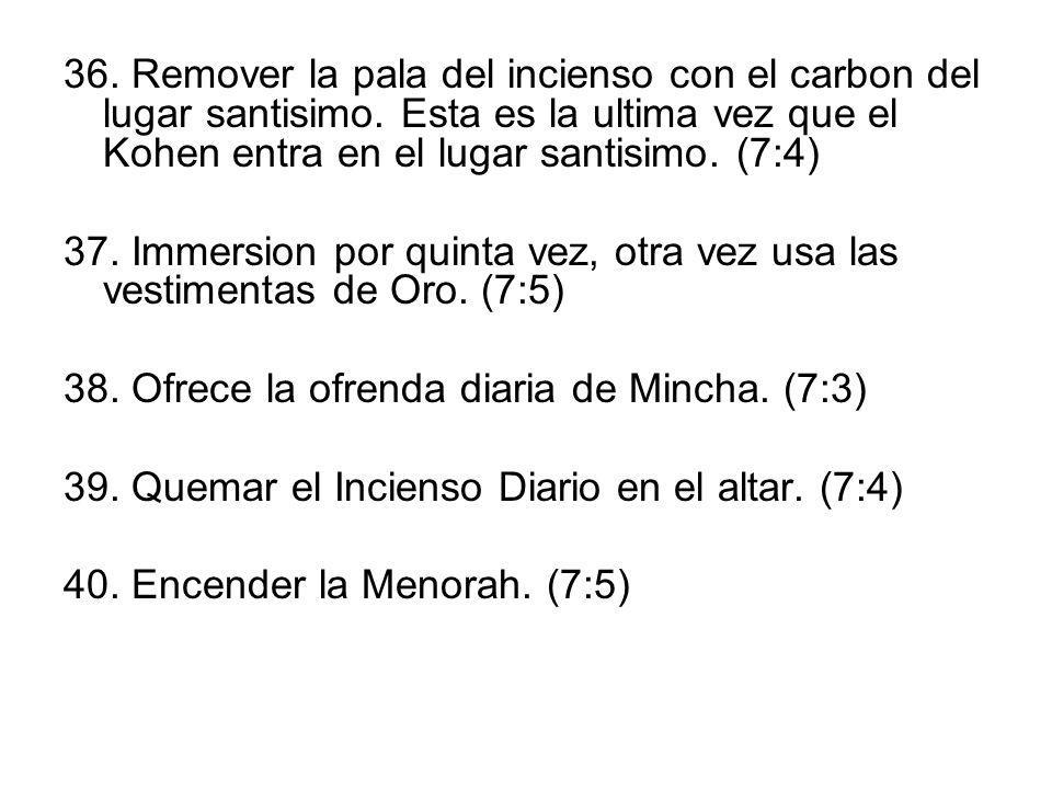 Tanto el versículo 11 como la frase en el versículo 12: Ahora vemos por espejo, oscuramente viene del Midrash judío.
