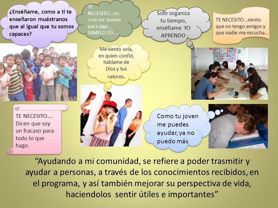 RESULTADO ESPERADOS ENSEÑARLE LAS PARTES DE UNA COMPUTAD ORA COMO SE ENCIENDE Y SE APAGA NOMBRES DE CADA UNA DE LAS PARTES Y FUNCIONES ENSEÑARLE A USAR WORD SU UTILIDAD PARA HACER TAREAS COPIAR TEXTOS, IMÁGENES,CAMBIAR COLORES DE LETRAS, ETC.
