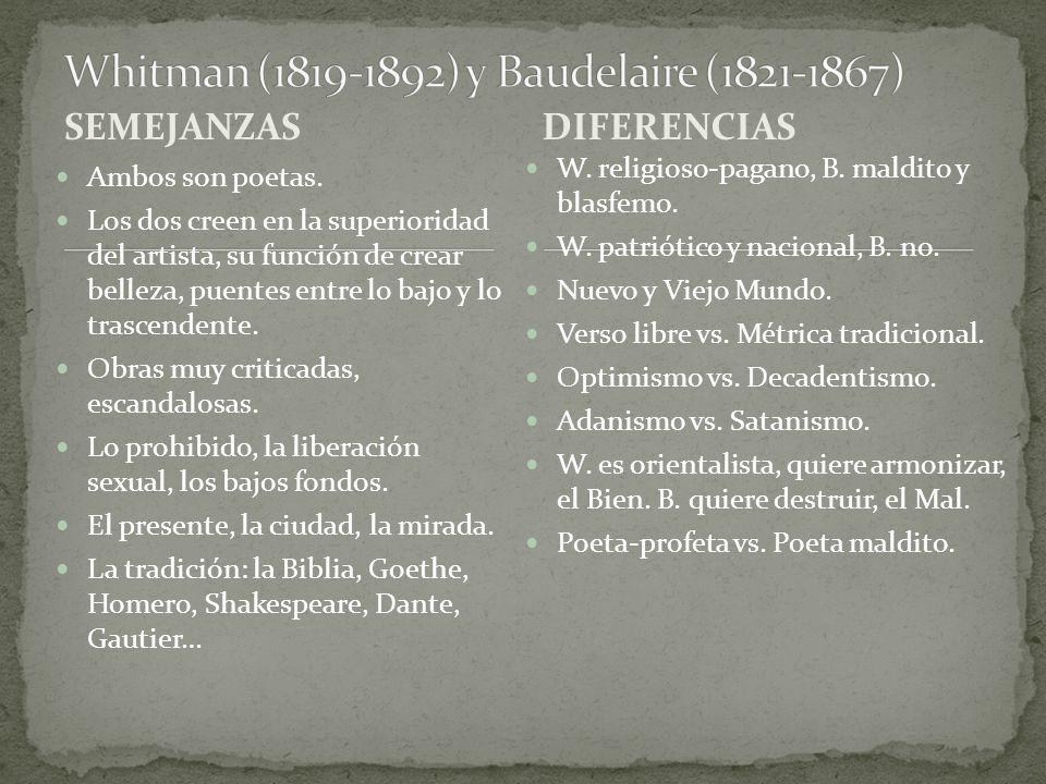 NEOCLASICISMO.Siglo XVIIIROMANTICISMO.