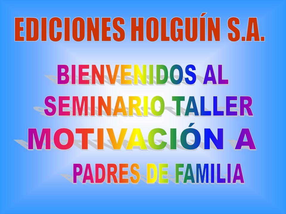 ALGUNOS PADRES DE FAMILIA, DE ESTUDIANTES DE ESCUELA Y COLEGIO, NI SIQUIERA RECOGEN LAS CALIFICACIONES DE CADA TRIMESTR, Y MUCHO MENOS ASITEN A REUNIONES, O POR LO MENOS A PREGUNTAR POR EL RENDIMIENTO DE LOS HIJOS.