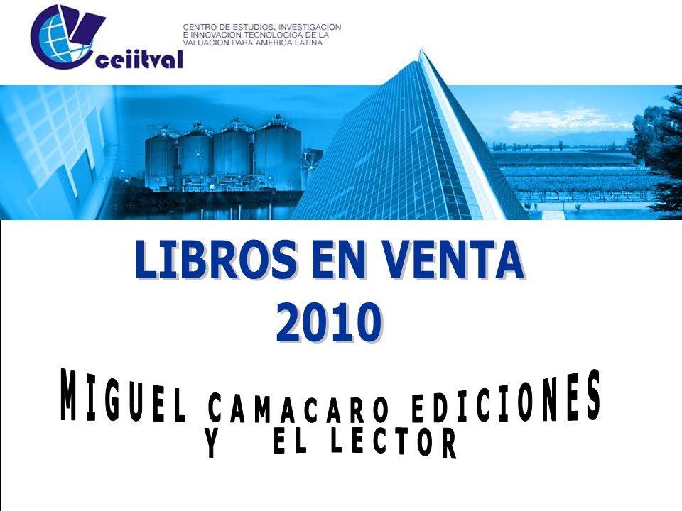 Manual Práctico de Experticias y peritajes judiciales.