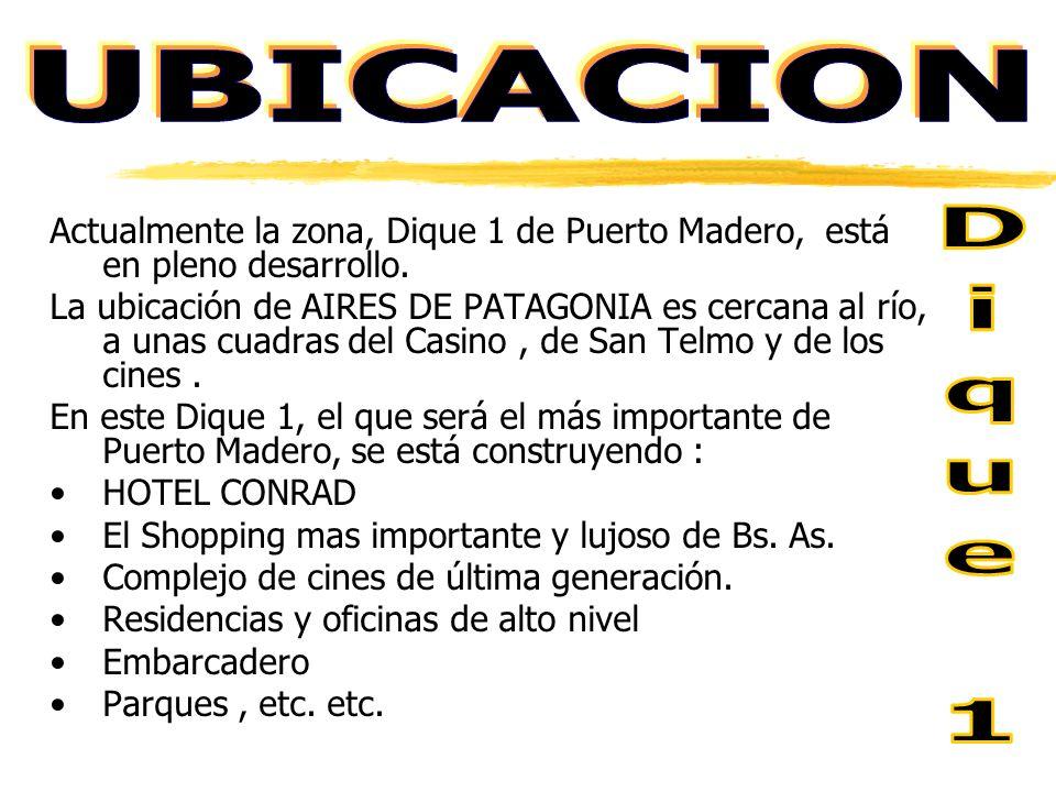 DIVISIÓN SALÓN DE RECEPCIÓN