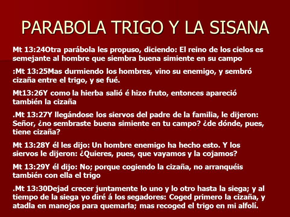 3 PERGAMO PERIODO 313DC.-538DC PERIODO 313DC.