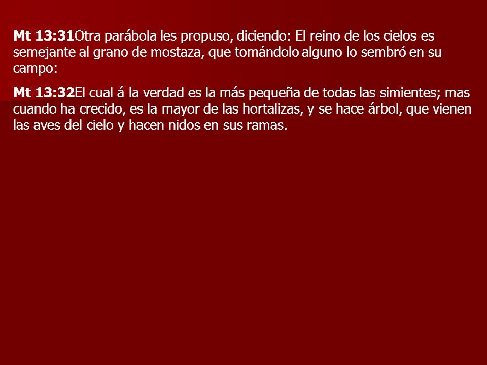 4 TIATIRA PERIODO 538DC, -1560DC PERIODO 538DC, -1560DC TIATIRA (SACRIFICIO CONTINUO) TIATIRA (SACRIFICIO CONTINUO) PARABOLA LEVADURA PARABOLA LEVADURA 1.