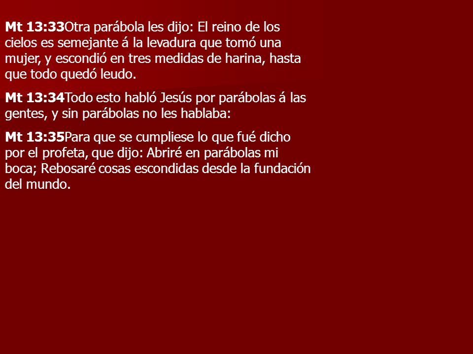 5 SARDIS PERIODO DE L 1560 DC -1790DC PERIODO DE L 1560 DC -1790DC SARDIS ( LOS QUE ESCAPAN) SARDIS ( LOS QUE ESCAPAN) PARABOLA TESORO ESCONDIDO PARABOLA TESORO ESCONDIDO 1.