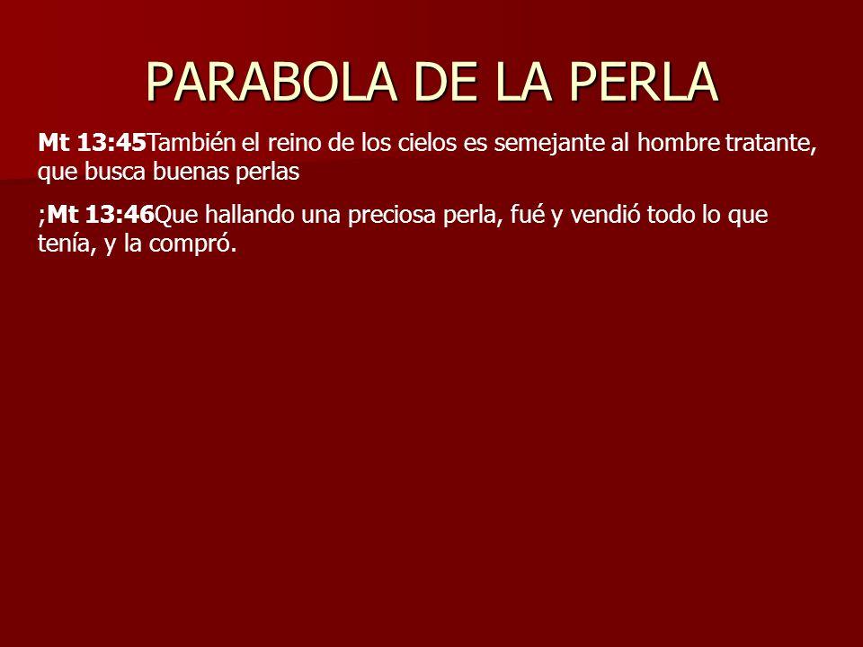 7 LAODICEA PERIODO 1840DC AL ARREBATAMIENTO PERIODO 1840DC AL ARREBATAMIENTO LAODICEA (PUEBLO GOVERNADO) LAODICEA (PUEBLO GOVERNADO) PARABOLA DE LA RED PARABOLA DE LA RED 1.