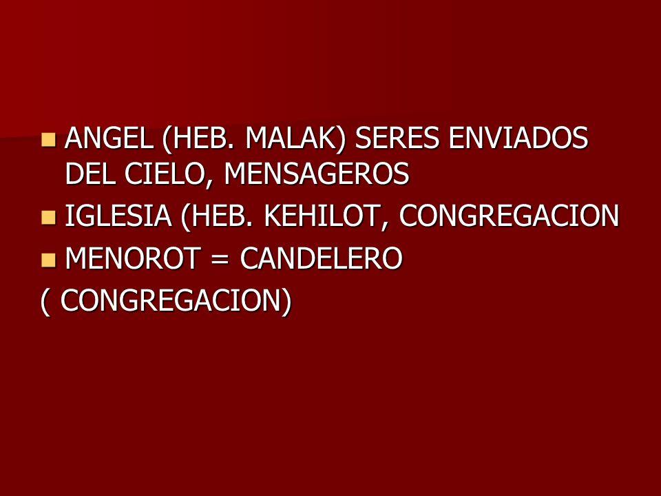 PRIMERA IGLESIA EFESO PERIODO DEL PENTECOSTES AL ANO 100 PERIODO DEL PENTECOSTES AL ANO 100 EFESO (DESEADA) EFESO (DESEADA) PARABOLA DEL SEMBRADOR MAT 13:1-9 PARABOLA DEL SEMBRADOR MAT 13:1-9 IGLESIA DESEADA IGLESIA DESEADA TIEMPO DE SIEMBRA ORGANISACION Y EVANGELISMO TIEMPO DE SIEMBRA ORGANISACION Y EVANGELISMO