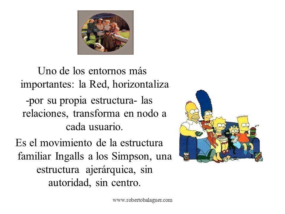 www.robertobalaguer.com Más sugerencias prácticas Si el 50 % de los menores navegan solos...