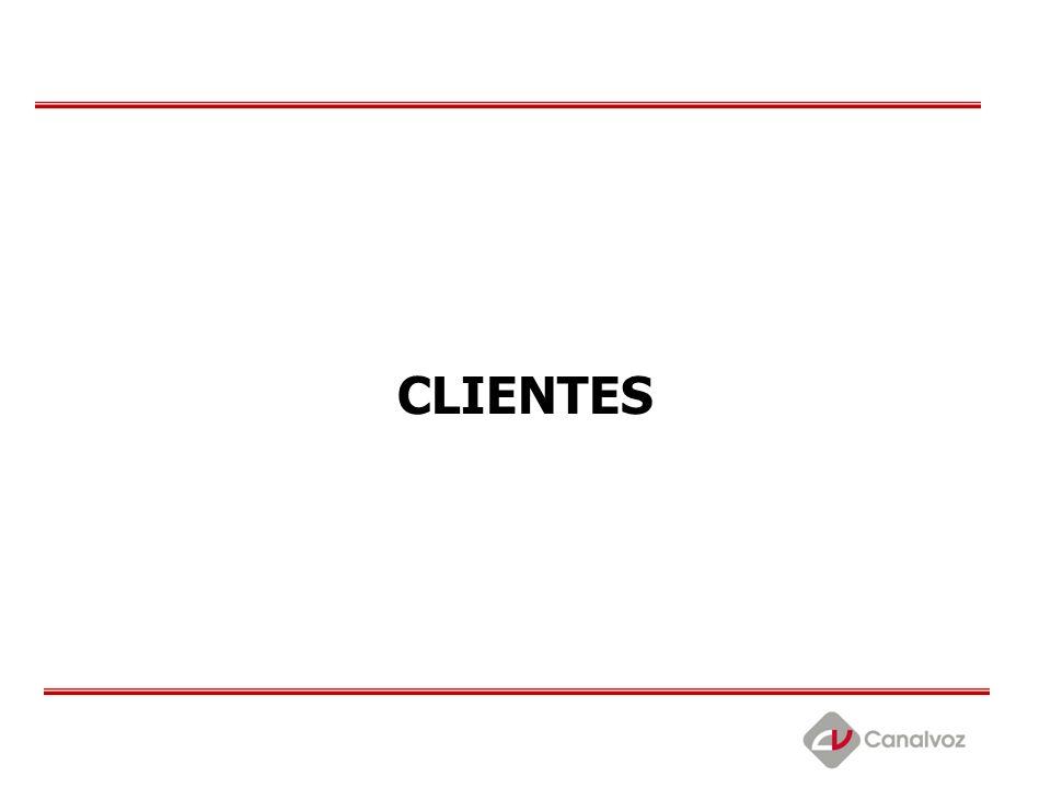 Banca www.pastorclic.com :: Mantenimiento y mejora del portal joven Pastorclic.es, dependiente de la entidad Banco Pastor :: Todos los contenidos actualizables de la página (a excepción de los financieros) son gestionados por el equipo de contenidos de Canalvoz.