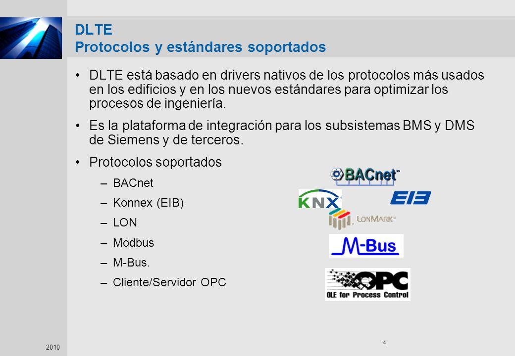 .............. Siemens sans siemens sans bold siemens sans italic siemens sans italic bold siemens sans black siemens black italic 4 2010 DLTE Protoco
