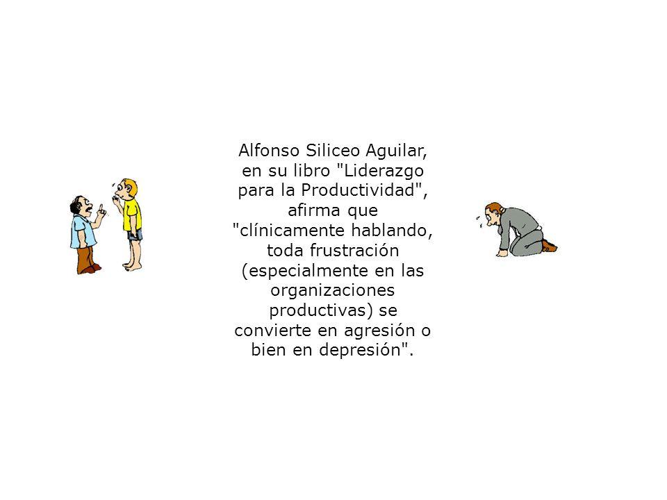 Alfonso Siliceo Aguilar, en su libro
