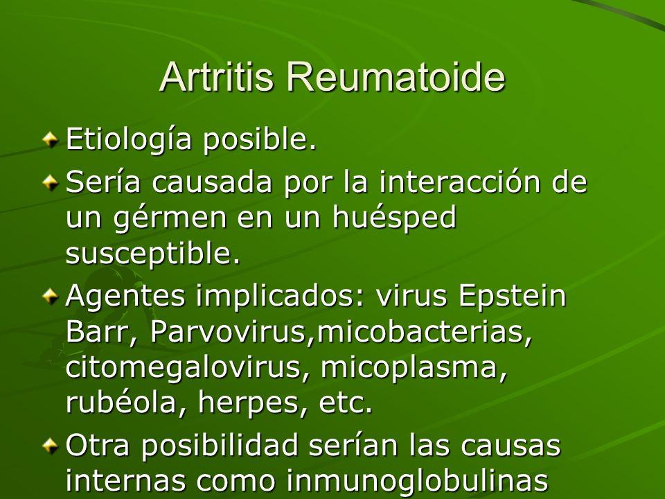 Criterios de diagnóstico 1987 Colegio Americano Reumatología.