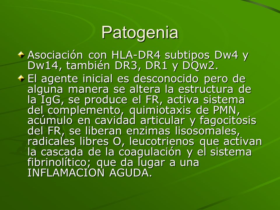 Escleromalacia