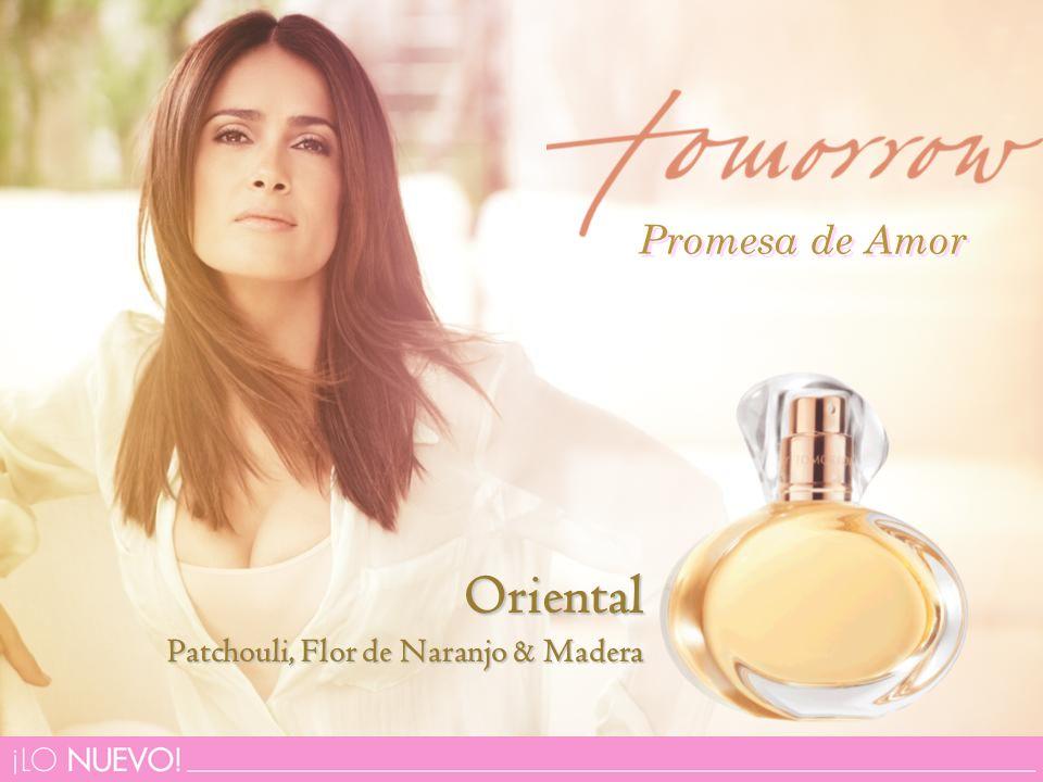 Un Amor Incondicional… Un Amor Eterno … Set ForeverSet Tomorrow REGALO ¡Loción Perfumada para el Cuerpo.