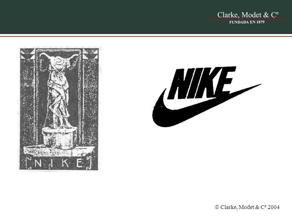 Clarke, Modet & Cº 2004