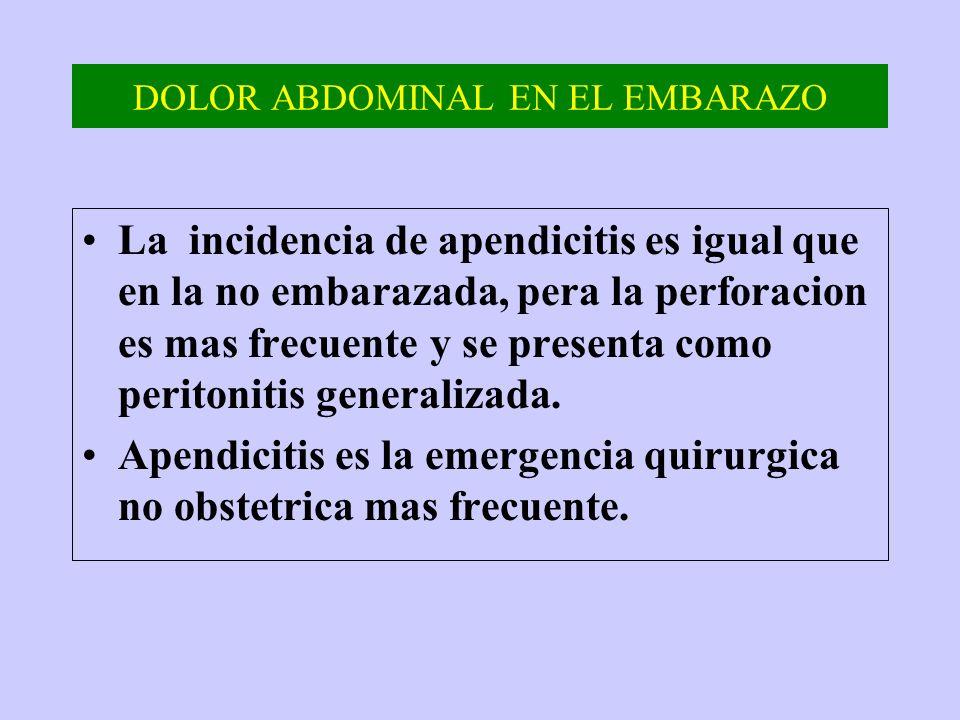 EMBARAZO ECTOPICO ECOGRAFIA ABDOMINAL Ocasionalmente ubica el embarazo ectópico no logrado vía transvaginal ECOGRAFIA TV Método operador dependiente.