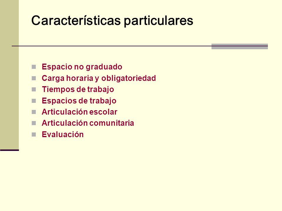 CONCEPTOS ESCTRUCTURANTES PARA CdC CONSTRUCCIÓN DE CIUDADANÍA Contexto socio- cultural SujetosCiudadanía