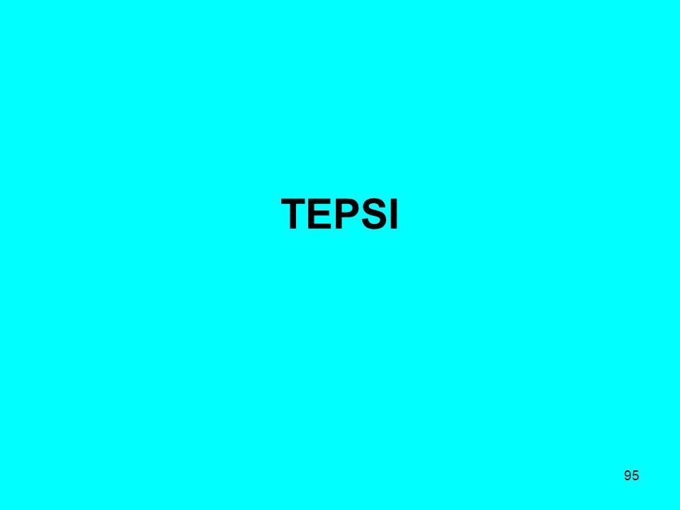 95 TEPSI