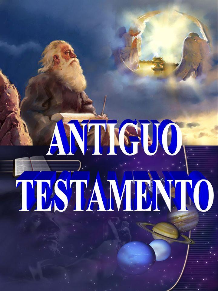 Escritor:Abdías Fecha:800 AC Significado:Adorador o servidor del Eterno, o del Señor ABDÍAS Tema:Predicó la destrucción de Edom y la victoria de Israel porque Dios está de su lado.