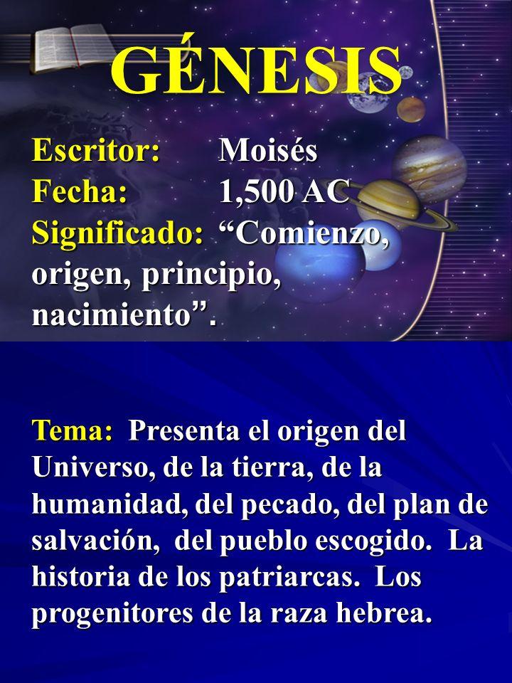 Escritor:Jonás Fecha:800 AC Significado:Paloma JONÁS Tema:Es el gran libro misionero del Antiguo Testamento.