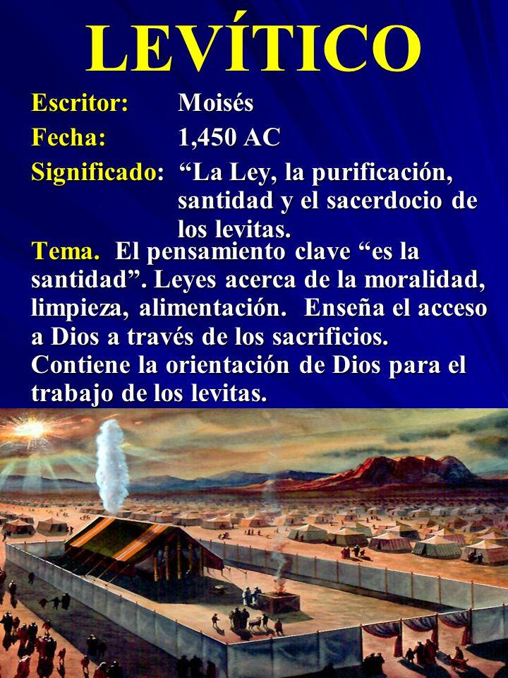 Escritor:Nahúm Fecha:700 AC Significado: Compasivo, El Señor consuela, Consuelo del Señor NAHUM Tema:Predicó la destrucción de Nínive.
