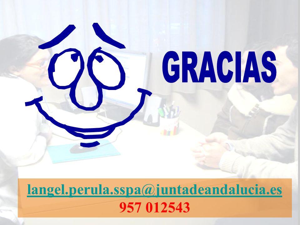 langel.perula.sspa@juntadeandalucia.es 957 012543