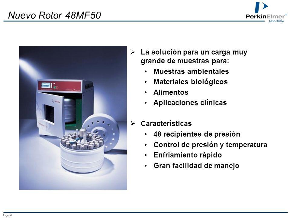 Page 33 Seguridad en microondas
