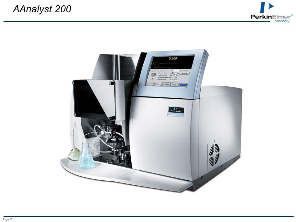 Page 37 Multiwave 3000 La solución clara para la preparación de muestras!