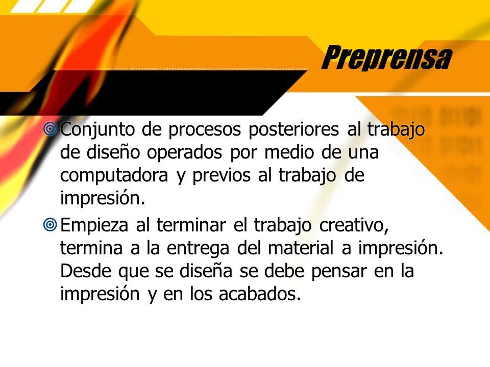 Plan de producción 1.Definir el proyecto y sus requerimientos.