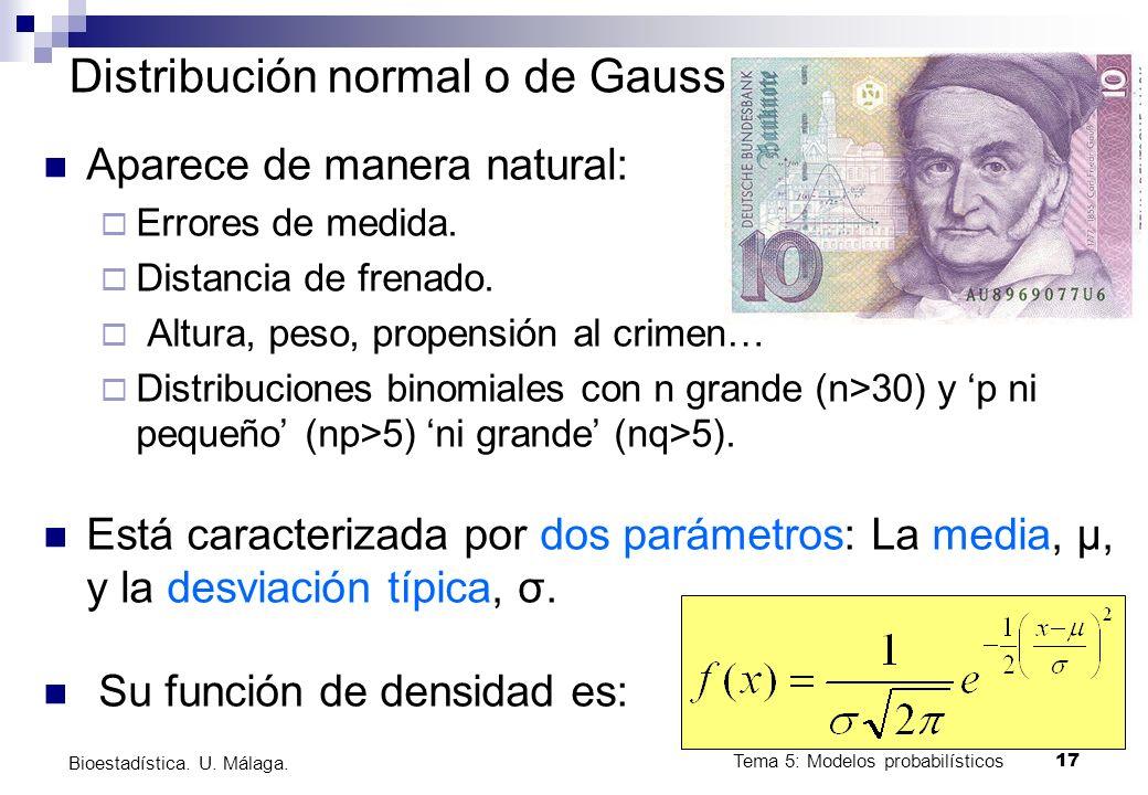 -3-20123 z Gráfica de la Distribución Normal f(z) 68% μ - 4 σ f(x) x μ - 3 σ μ - 2 σ μ - σ μ + 2 σμ μ + σμ + 3 σ μ + 4 σ www.leondariobello.com ldbell