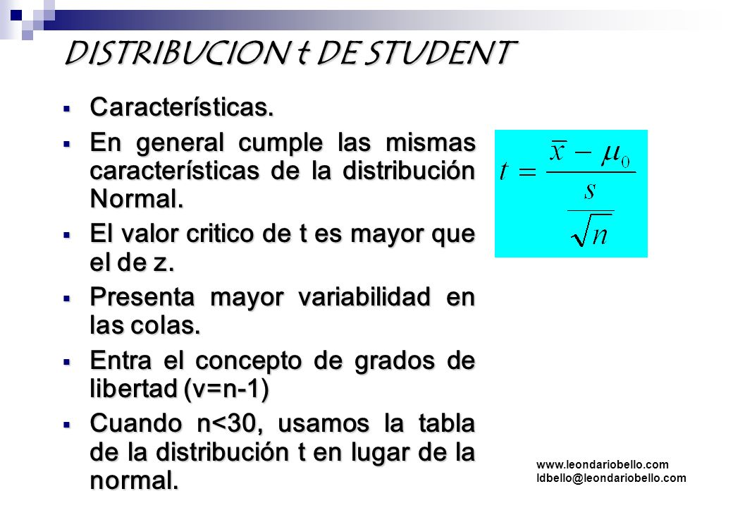 Tema 5: Modelos probabilísticos 35 EJERCICIO En un proceso de producción que esta funcionando correctamente, la resistencia en ohmios de los component