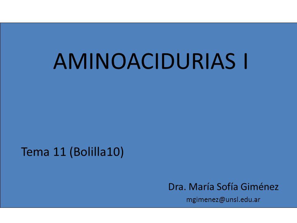 CARACTERÍSTICAS CLÍNICAS -DETERIORO NEUROLÓGICO PROGRESIVO: RETARDO MENTAL -NO RESPONDE AL TRATAMIENTO DIETARIO -MUEREN A TEMPRANA EDAD, CON CONVULSIONES, HIPOTONÍA Y PÉRDIDA DE PESO -BH4 ES FACTOR DE FEN HIDROXILASA Y DE TRIPTOFANO-5-HIDROXILASA (SÍNTESIS DE NEUROTRANSMISORES) CARACTERÍSTICAS CLÍNICAS -DETERIORO NEUROLÓGICO PROGRESIVO: RETARDO MENTAL -NO RESPONDE AL TRATAMIENTO DIETARIO -MUEREN A TEMPRANA EDAD, CON CONVULSIONES, HIPOTONÍA Y PÉRDIDA DE PESO -BH4 ES FACTOR DE FEN HIDROXILASA Y DE TRIPTOFANO-5-HIDROXILASA (SÍNTESIS DE NEUROTRANSMISORES)