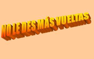 ALGUNAS DE LAS ARTISTAS DE LAS VOCES DEL TANGO MUCHAS PERLAS DE CLAUDIO