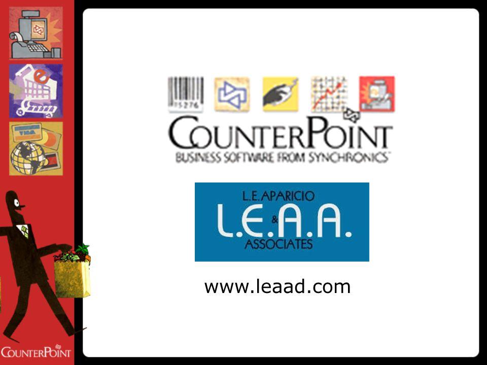www.leaad.com