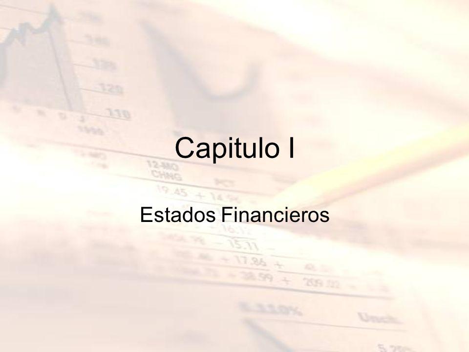 –Razón de Deuda Pasivos Totales / Activos totales –Razón de la capacidad de Pago de Intereses Utilidad antes de Intereses e Impuestos Intereses