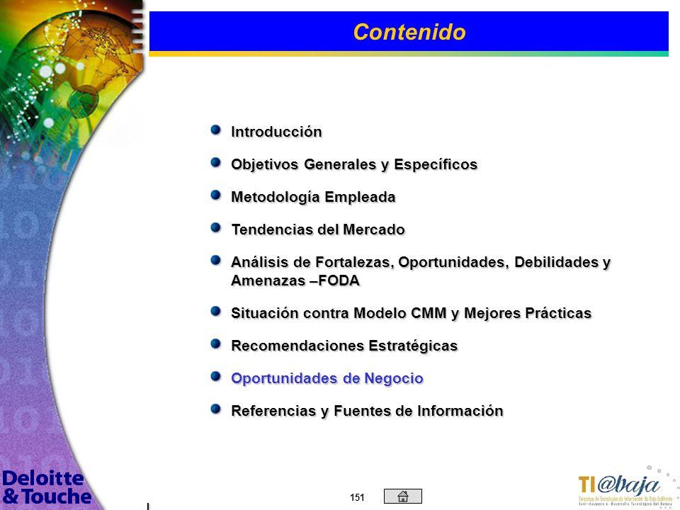 150 2009-2013 Largo plazo (6-10 años): 1. 1.Actualizar el Plan Estratégico de Negocios del Cluster para ajustar estructura, participación, estatutos,