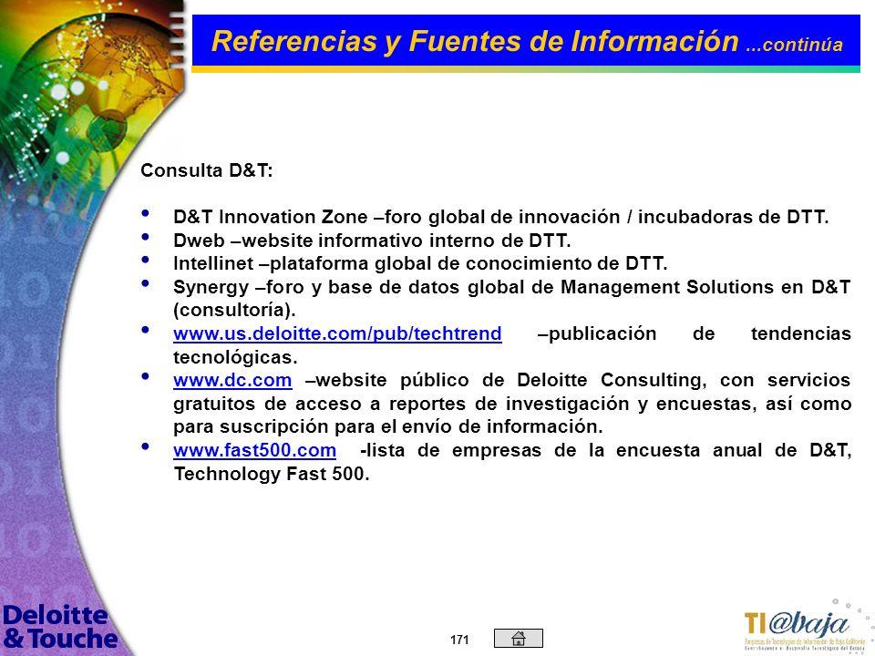 170 IT Clusters: www.aiia.com.au www.asia1.com.sg www.canterburysoftware.org.nz www.gaia.es www.nasscom.org www.nrc.ca www.sdforum.com www.sif.co.uk w