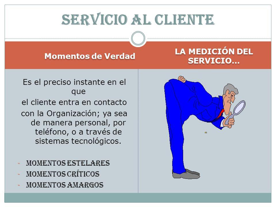 EL SERVICIO COMO SISTEMA. …el Triangulo del servicio - ¿Qué es la estrategia del servicio? IDEA UNIFICADORA QUE… - ¿Qué es el Sistema? MECANISMO FÍSIC