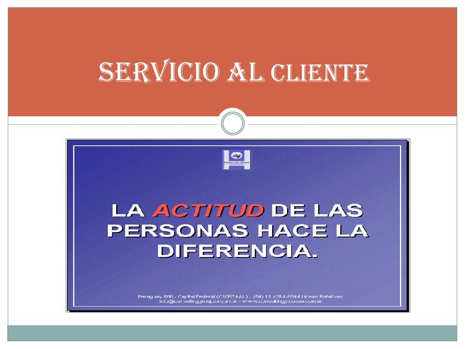 SENA REGIONAL DISTRITO CAPITAL SENA REGIONAL DISTRITO CAPITAL CENTRO DE GESTIÓN ADMINISTRATIVA