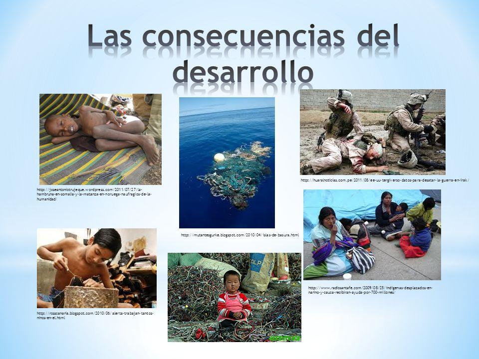 CONQUISTA Y COLONIZACIÓNPRIMERA Y SEGUNDA REVOLUCIÓN INDPOSGUERRAS CIVILIZACIÓN PROGRESO DESARROLLO