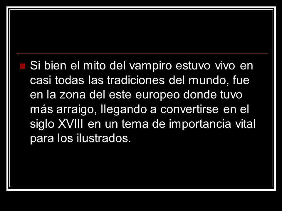 AA.VV.Vampiria.
