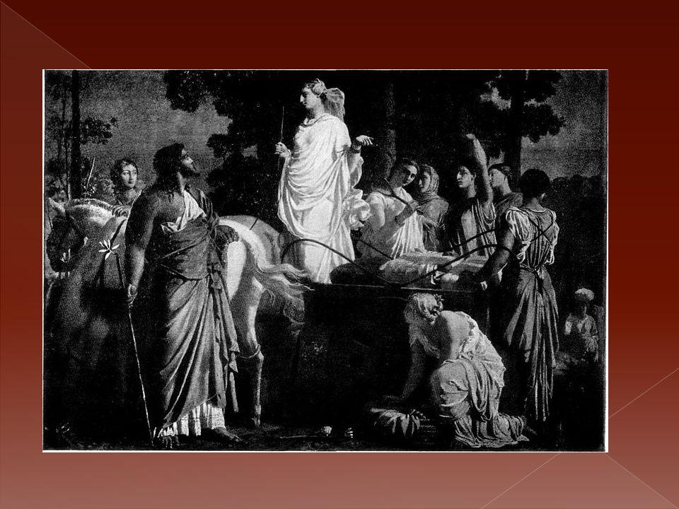 Heráclito concibe al universo en constante cambio y transformación, continuo devenir y hacerse, llegar a ser, mediante una lucha de contrarios o dialéctica: la guerra es padre de todas las cosas .