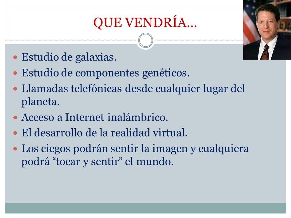 Propuesta de uso de la tecnología: Para en los servicios de salud de nuestros pueblos.