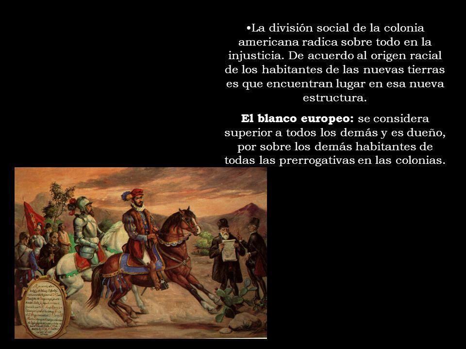 Las rebeliones indígenas en el siglo XVIII: Tupac Amaru (17801781), antes, la rebelión de los hermanos Catarí en Charcas en 1780.