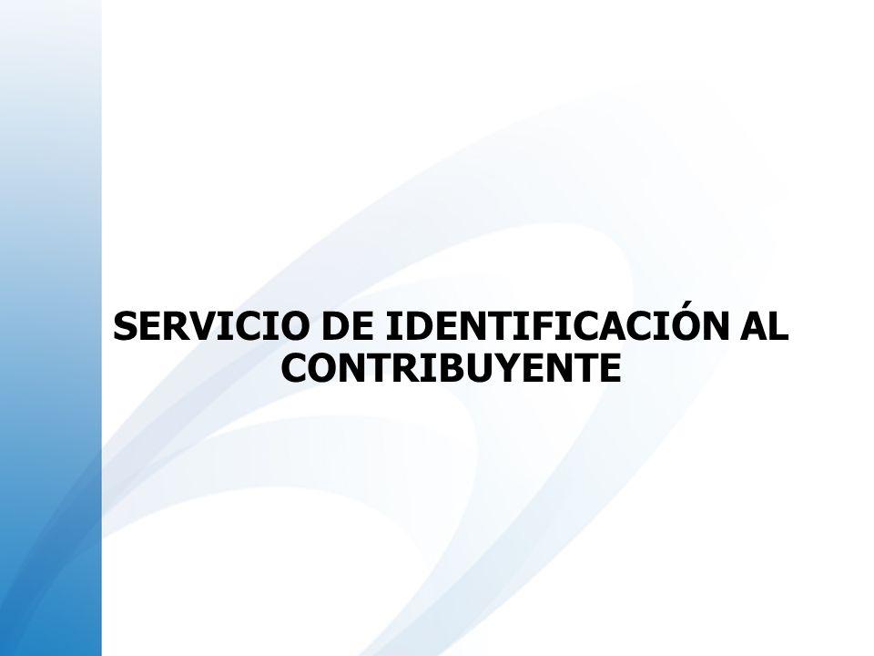 Importadores Exportadores Empresas transportistas Dictaminados Contribuyentes de bebidas alcohólicas Representantes legales Agentes aduanales Síndicos del contribuyente Impresores autorizados 2.2.