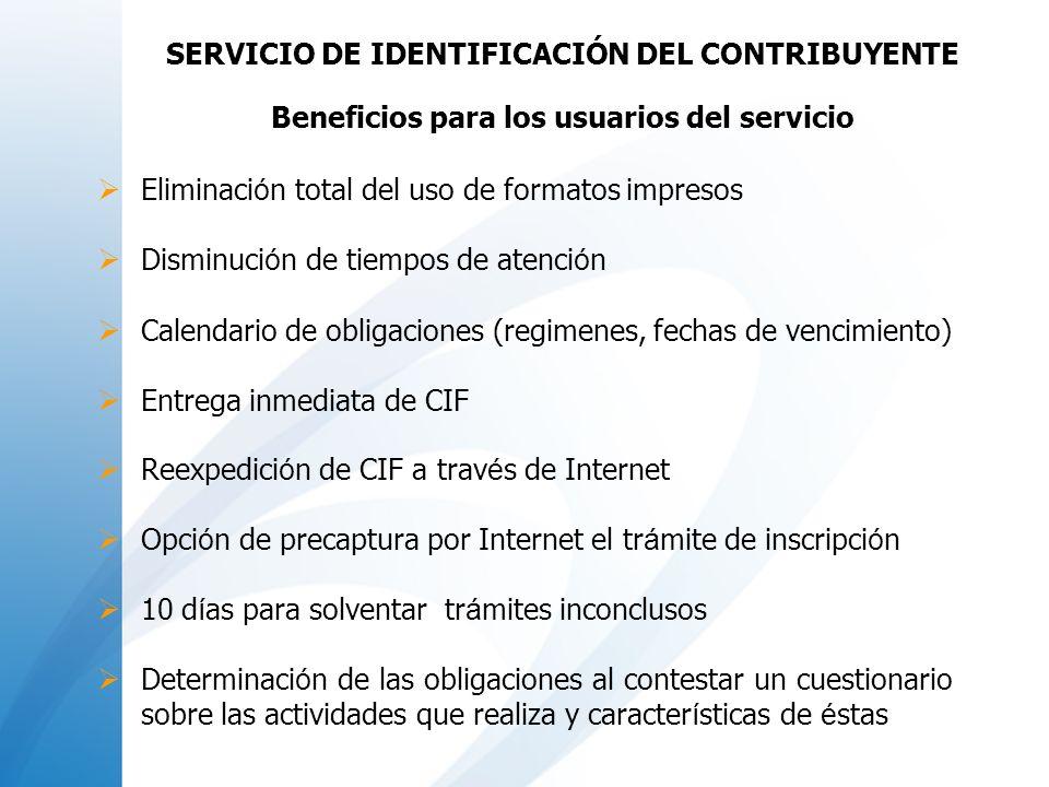 EXPLOTACIÓN DE BOVINOS PARA CARNE MUÑOZ MARTINEZ MARIO En el mes de abril del año siguiente a la obtención de los ingresos Confirmar y guardar resultado del cuestionario Cuestionario de actividades y obligaciones fiscales SERVICIO DE IDENTIFICACIÓN AL CONTRIBUYENTE