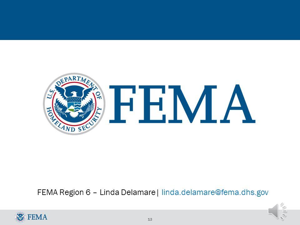 12 Fechas Implementación BW-12 Fecha Pasos para la implementación de BW-12 6 de julio de 2012La ley BW-12 se hace efectiva; reautoriza al NFIP por 5 años y requiere que FEMA elimine los descuentos y subsidios.